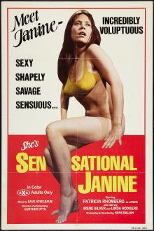 sensational_janine
