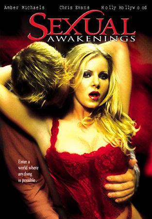 sexual_awakenings