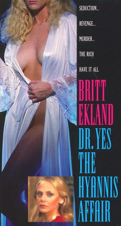 dr_yes_hyannis_affair