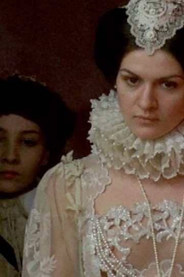Immoral Tales (1973)
