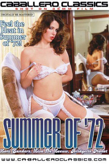 summer_of_72