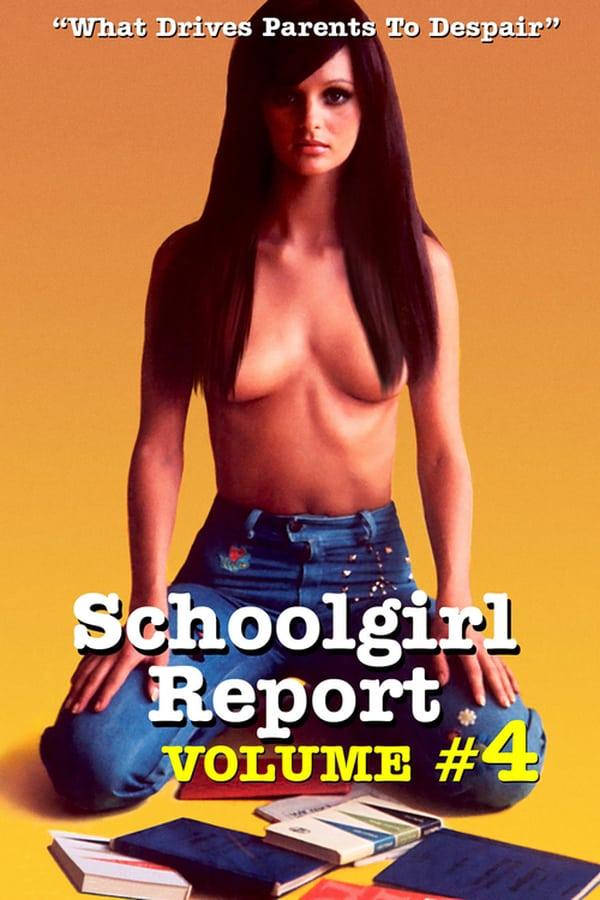 Erotic Films Online Free