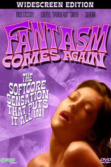 fantasm_comes_again