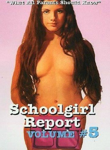schoolgirl_report_5