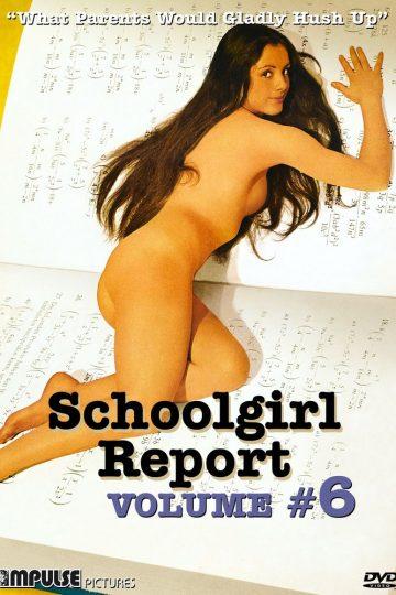schoolgirl_report_6