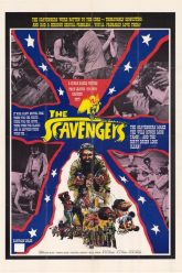 the.scavengers