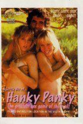 a_little_bit_of_hanky_panky