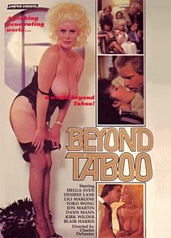 beyond_taboo