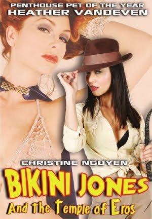 bikini_jones_and_the_temple_of_eros