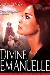 divine_emanuelle