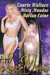 The-Erotic-Mirror
