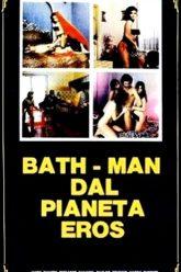 Bathman-dal-pianeta-Eros