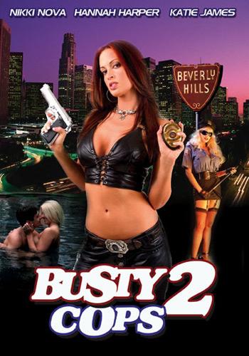 Busty-Cops-2