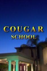 Cougar-School