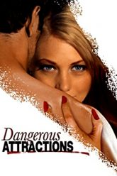Dangerous-Attractions