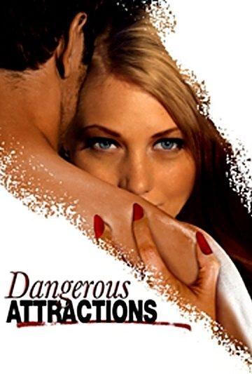 Dangerous-Attractions