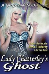 Lady-Chatterlys-Ghost