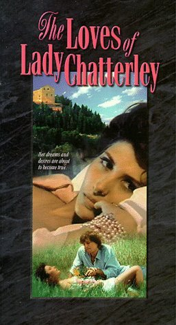 The-Story-of-Lady-Chatterley