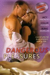 Dangerous-Pleasures