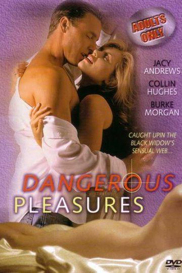 Dangerous-Pleasures