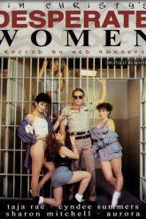 Desperate-Women