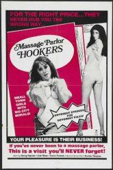 Massage-Parlor-Hookers