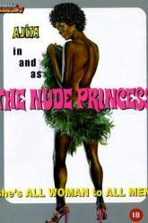 The-Nude-Princess