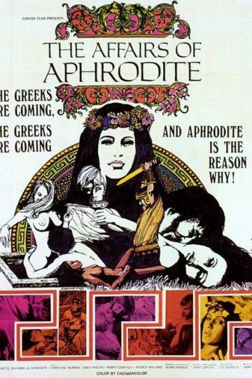 the_affairs_of_aphrodite