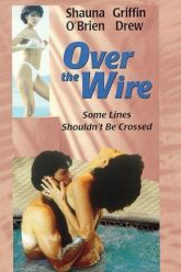 over_the_wire