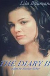the_diary_2