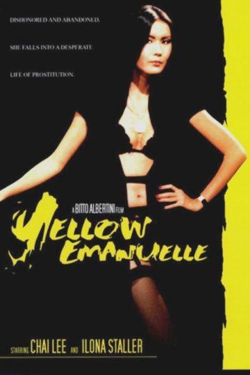 yellow_emanuelle1