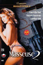 masseuse_2